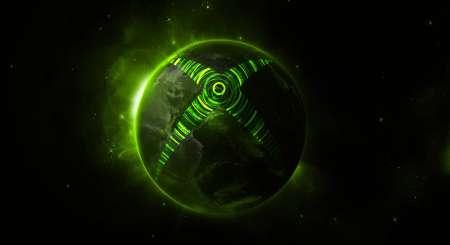 Xbox Live 10 EUR 1