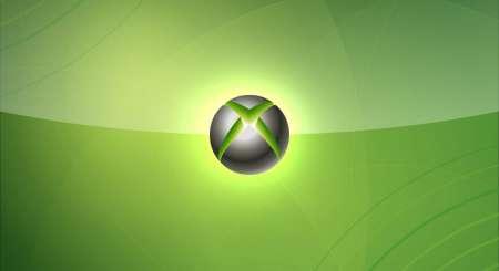 Xbox Live 10 EUR 2