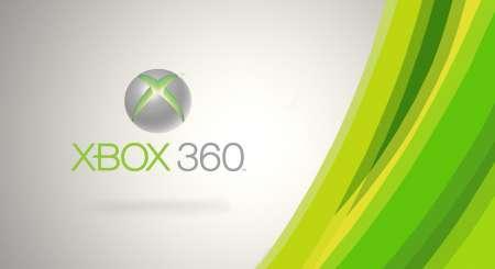 Xbox Live 10 EUR 3