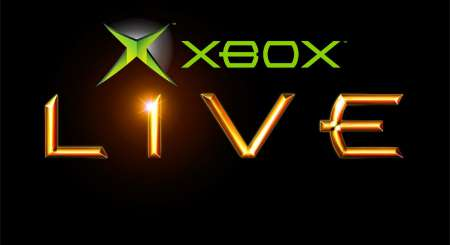 Xbox Live 10 EUR 4