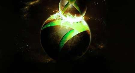 Xbox Live 10 EUR 5