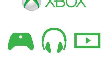 Microsoft Xbox live Dárková karta 1500 kč 5