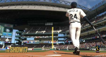 MLB The Show 17 2