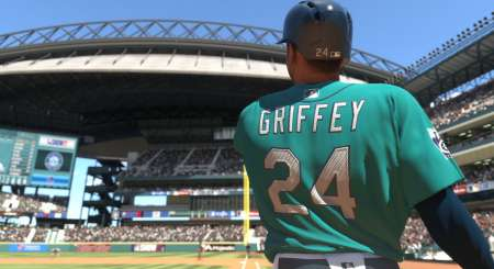 MLB The Show 17 3