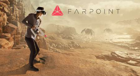 Farpoint 3
