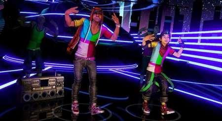 Dance Central 2 Xbox 360 2362