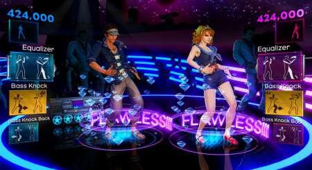 Dance Central 2 Xbox 360 601