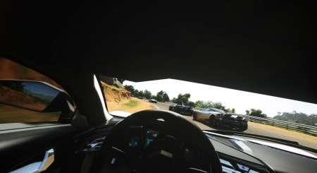 DriveClub VR 3