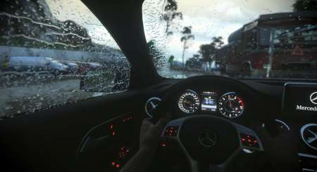 DriveClub VR 4