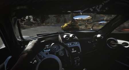 DriveClub VR 5