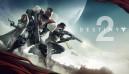 Destiny 2 Expansion Pass 1
