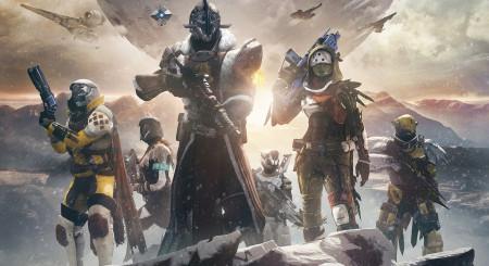 Destiny 2 Expansion Pass 3