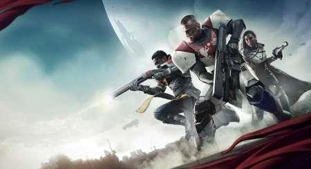 Destiny 2 Expansion Pass 5