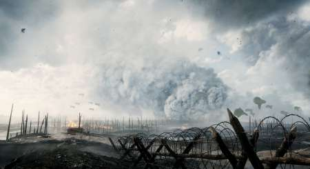 Battlefield 1 Premium Pass 1