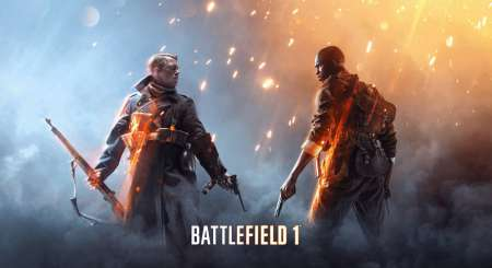 Battlefield 1 Premium Pass 5