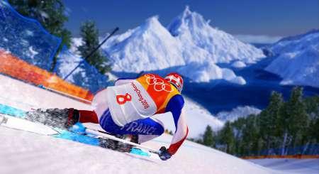 Steep Winter Games Edition 1