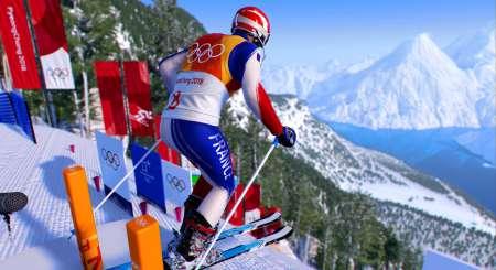 Steep Winter Games Edition 2
