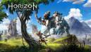 Horizon Zero Dawn Complete Edition 1