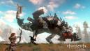 Horizon Zero Dawn Complete Edition 3