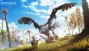 Horizon Zero Dawn Complete Edition 4