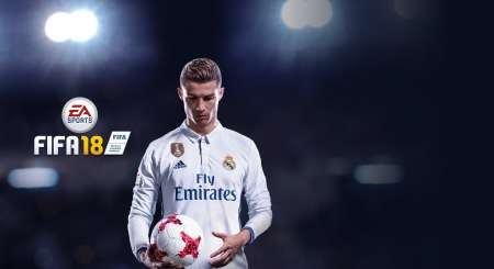 FIFA 18 Rare Players and Icon Loan Players Pack 1