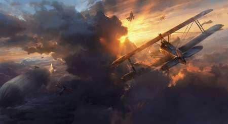 Battlefield 1 40x Battlepacks 1