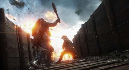 Battlefield 1 40x Battlepacks 2