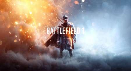 Battlefield 1 40x Battlepacks 3
