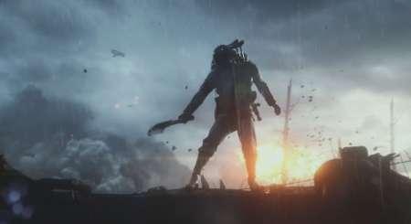 Battlefield 1 40x Battlepacks 5