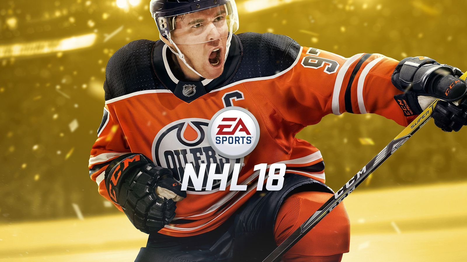 NHL 18 8900 Ultimate Points 5