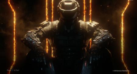 Call of Duty Black Ops 3 Season Pass 1