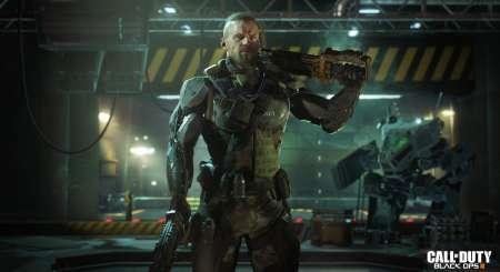 Call of Duty Black Ops 3 Season Pass 2