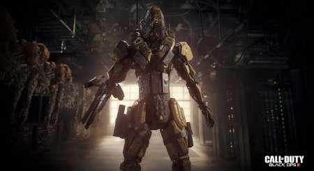 Call of Duty Black Ops 3 Season Pass 3