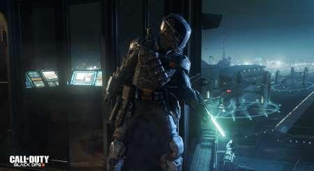 Call of Duty Black Ops 3 Season Pass 4