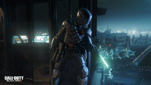 Call of Duty Black Ops 3 Season Pass - náhled