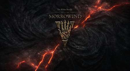 The Elder Scrolls Online Morrowind Collectors Edition 1