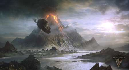 The Elder Scrolls Online Morrowind Collectors Edition 2