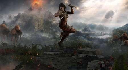 The Elder Scrolls Online Morrowind Collectors Edition 5