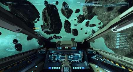 Starway Fleet 12