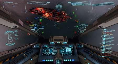 Starway Fleet 4