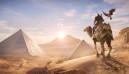 Assassins Creed Origins Season Pass 2
