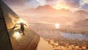 Assassins Creed Origins Season Pass 3