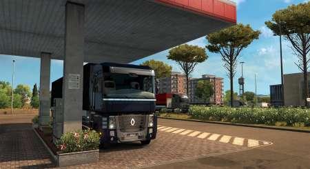 Euro Truck Simulátor 2 Italia 15