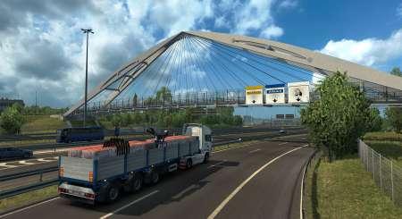 Euro Truck Simulátor 2 Italia 3