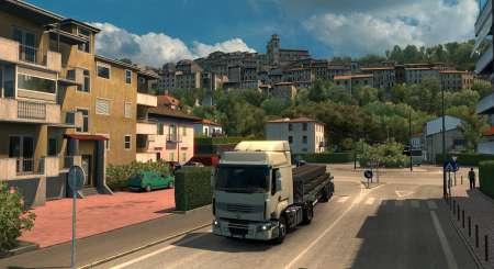 Euro Truck Simulátor 2 Italia 5