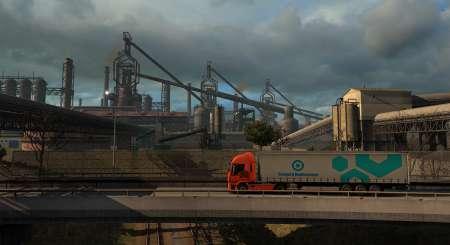 Euro Truck Simulátor 2 Italia 6