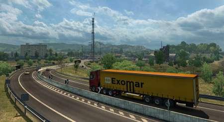 Euro Truck Simulátor 2 Italia 8