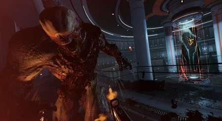 Doom VFR 1
