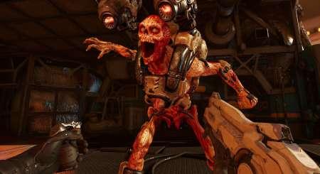 Doom VFR 3