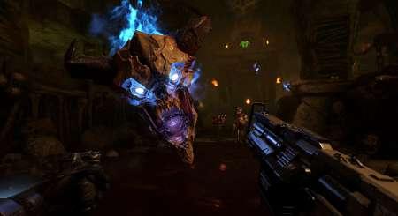 Doom VFR 4